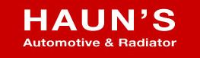 Hauns Automotive & Radiator