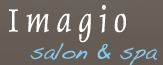 Imagio Salon And Spa