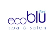 Ecoblu Spa & Salon