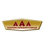 A&A Complete Automotive Repair - Mount Prospect, IL