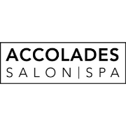 Accolades Salon Spa