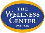 The Wellness Center - Minneapolis, MN