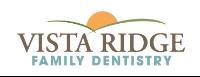 Vista Ridge Family Dentistry - Cedar Park, TX