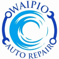Waipio Auto Repair