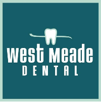 West Meade Dental - Nashville, TN