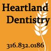 Heartland Dentistry