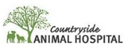Countryside Veterinary