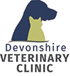 Devonshire Veterinary Clinic