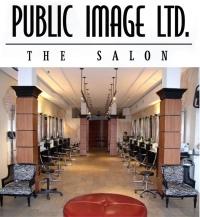 Public Image Limited - Wayne, NJ