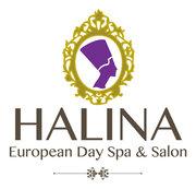 Halina European Day Spa & Salon - Round Rock, TX