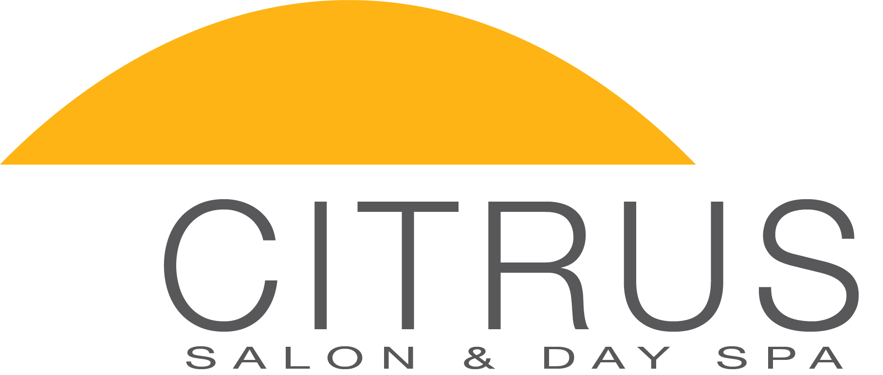 Citrus Salon & Day Spa