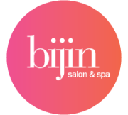 Bijin Salon