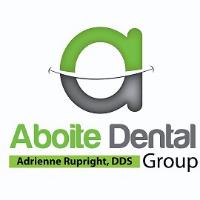 Aboite Dental Group- Adrienne Rupright, DDS
