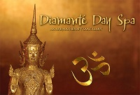 Diamante Day Spa & Salon