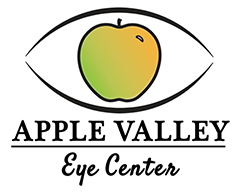 Apple valley eye center in yakima wa 98908 citysearch for 40th ave salon yakima wa