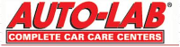 Auto-Lab Complete Car Care Ctr