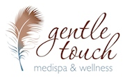 Gentle Touch Medical Aesthetics And Wellness Spa