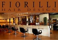 Fiorilli Hair Design Warren Nj