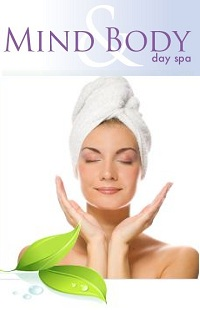 Mind and Body Day Spa