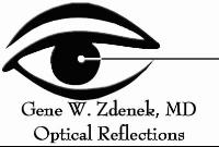 Zdenek Eye Institute