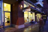 Broadway Vision Source - Seattle, WA