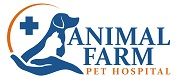 Animal Farm Pet Hospital in San Francisco, CA, photo #2