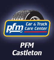 PFM Car and Truck Care - Indianapolis, IN