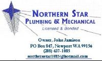 Northern Star Plumbing & Mechanical
