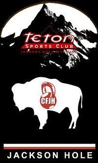 Teton Sports Club And Crossfit Jackson Hole