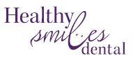 Healthy Smiles Dental - Anchorage, AK