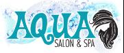 Aqua Salon & Spa LLC