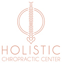 Absolute Chiropractic & Wllnss - Seattle, WA