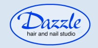 Dazzle Hair And Nail Studio