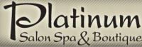 Platinum Salon Spa & Boutique