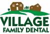 Village Family Dental