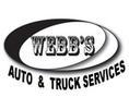 Webbs Auto & Truck