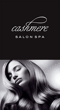Cashmere Salon Spa