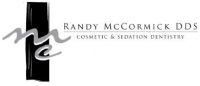 Dr. Randy McCormick DDS - Tulsa, OK
