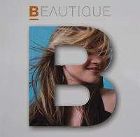 Beautique Day Spa & Salon