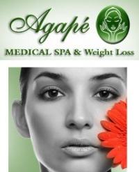 Agape Medical Spa Warwick