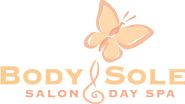 Body & Sole Salon & Day Spa