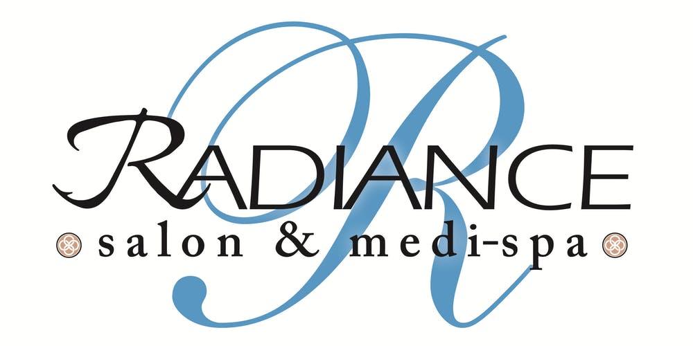 Radiance Salon & Medi-Spa, Lansdowne - Leesburg, VA