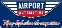 Airport Automotive - Colorado Springs, CO