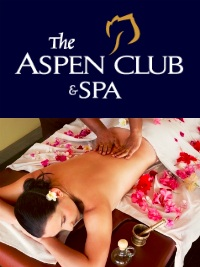 The Aspen Club & Spa