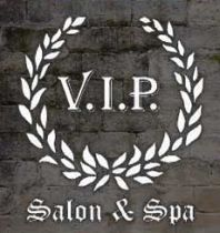 Vip Nails & Tans Boutique