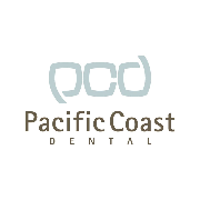 Pacific Coast Dental | Los Alamitos, Ca