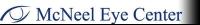 McNeel Eye Ctr - Boise, ID