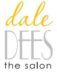 Dale Dees The Salon