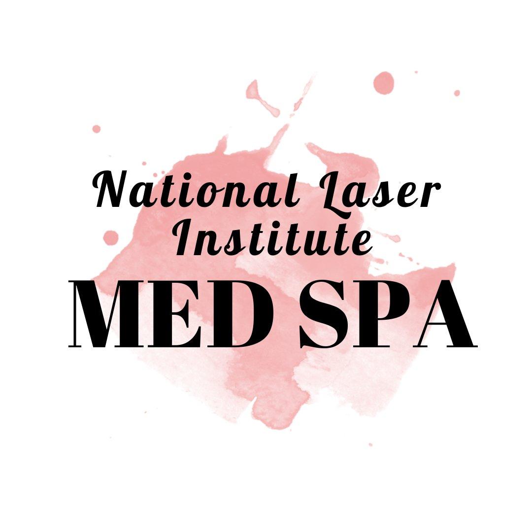 National Laser Institute Spa Scottsdale Arizona