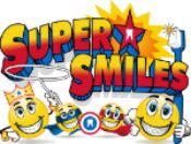 Super Smiles